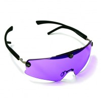 Pilla Panther X2 Kit 3 lentes Zeiss Pilla