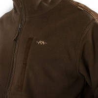 Chaqueta Fleece Polar
