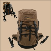Mochila Expedition Light