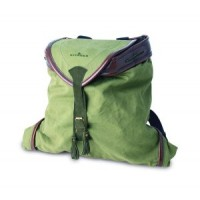 Morral Stinger