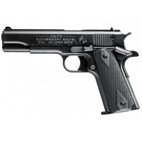 1911 Government A1