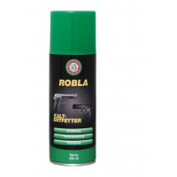 Robla Cold Degreaser 200ml