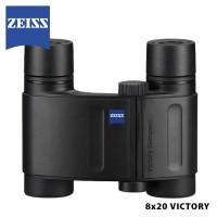 Victory Compact 8x20 B T*