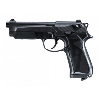 Beretta 90TWO Co2 - 6 mm