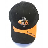 GORRA BROWNING CLAYBUSTER
