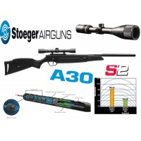 Stoeger A30 S2 Synt