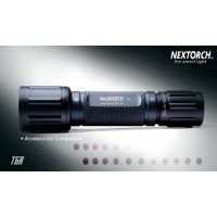 Nextorch T6A Set