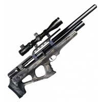 FX AIRGUNS WILDCAT