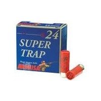 Armusa Super Trap 24