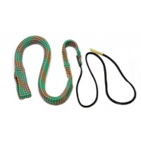 Bore Snake Rifle 338/340