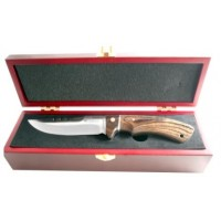 Cuchillo Hunter 530